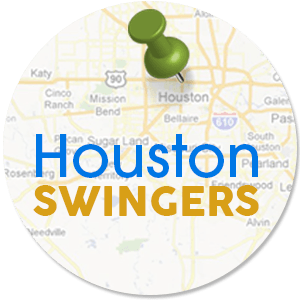 Houston Swingers