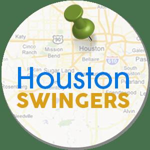 houston swingers
